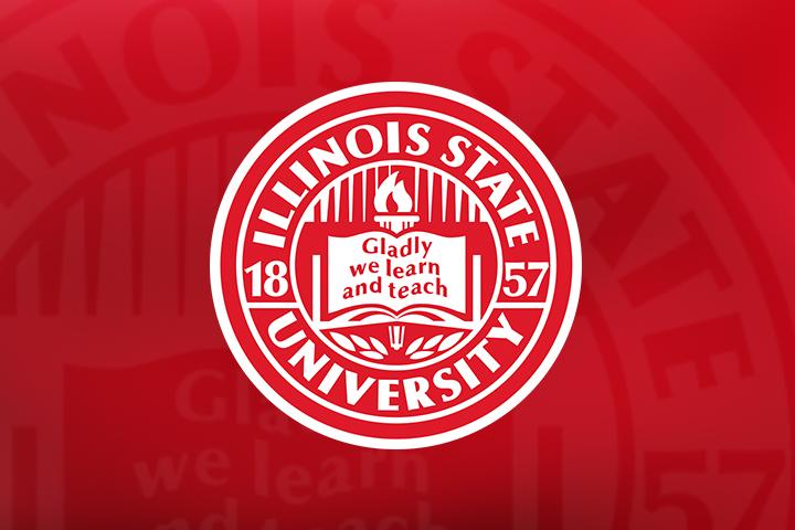 ISU Seal