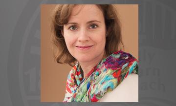 image of Karen Pashby