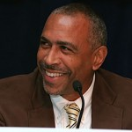 Pedro Noguera will present to the campus on Tuesday, November 17 during American Education Week.