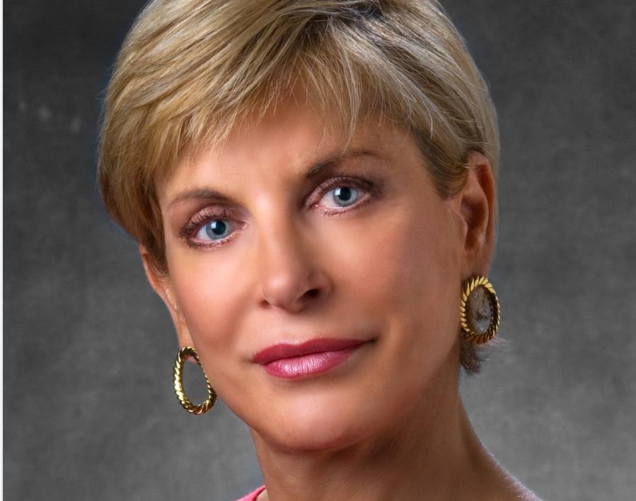 image of Jacqueline Epping