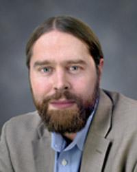 image of Joseph Fluder