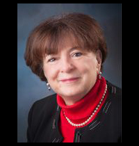 image of Janet Krejci