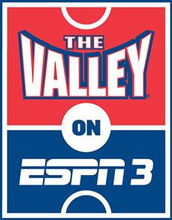 MVC-ESPN3