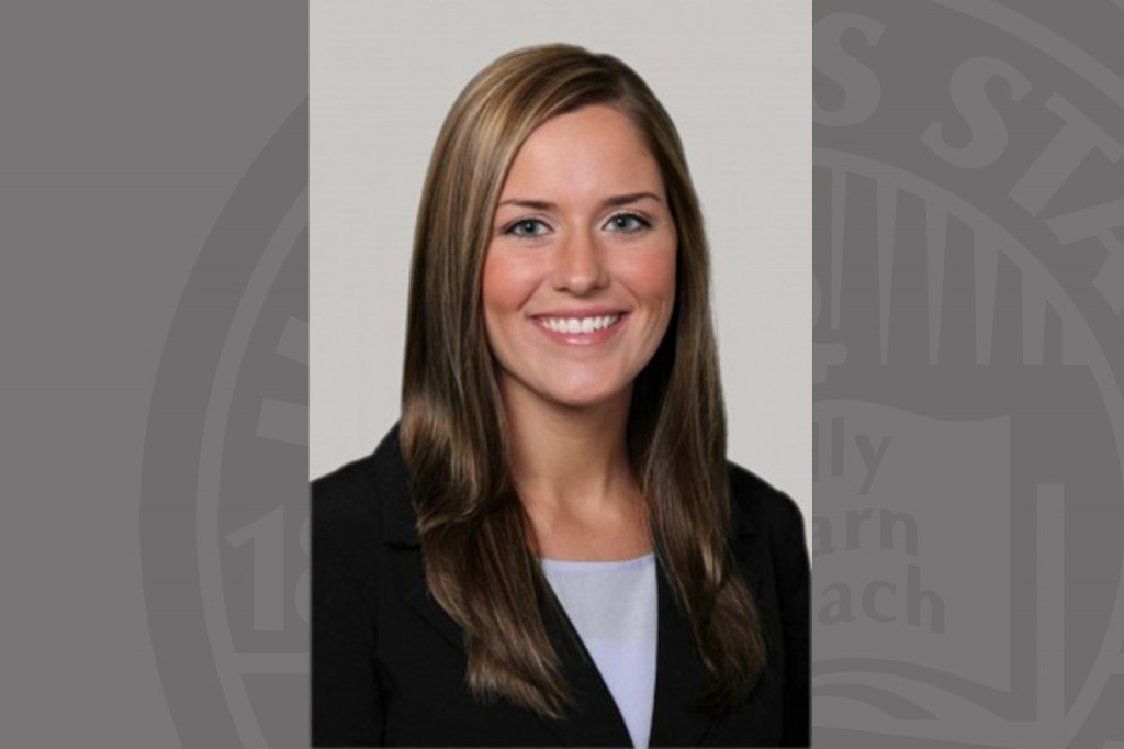 Dr. Hayley Ralph, M.D.