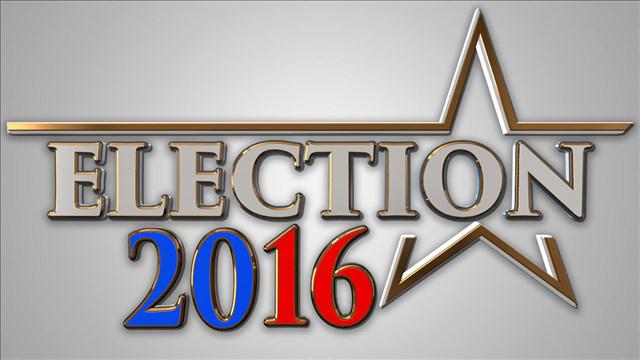 image of election logo