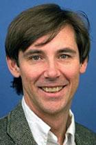 image of Richard Weaver