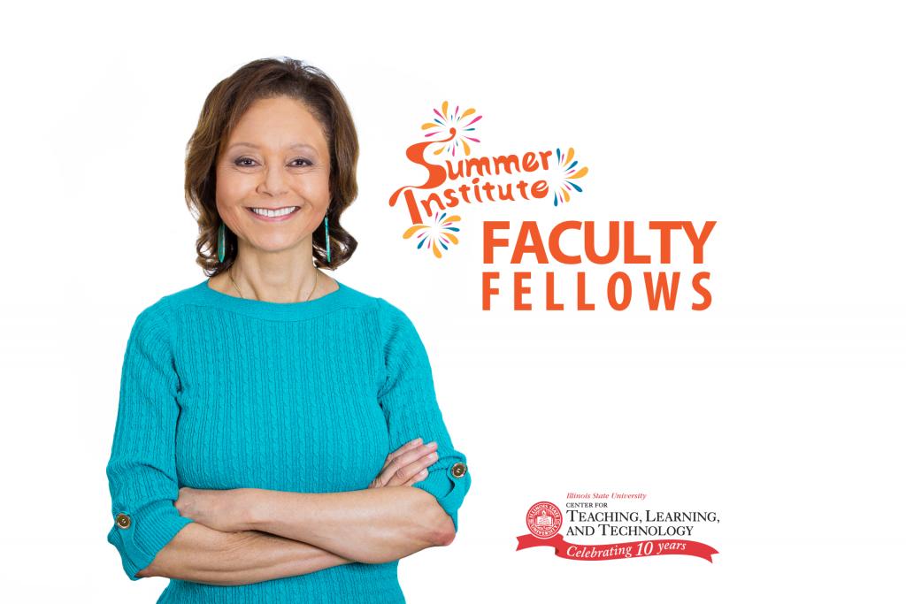 Faculty Fellows image