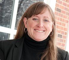 image of Kathryn Jasper