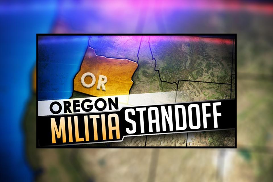 image of the Oregon standoff