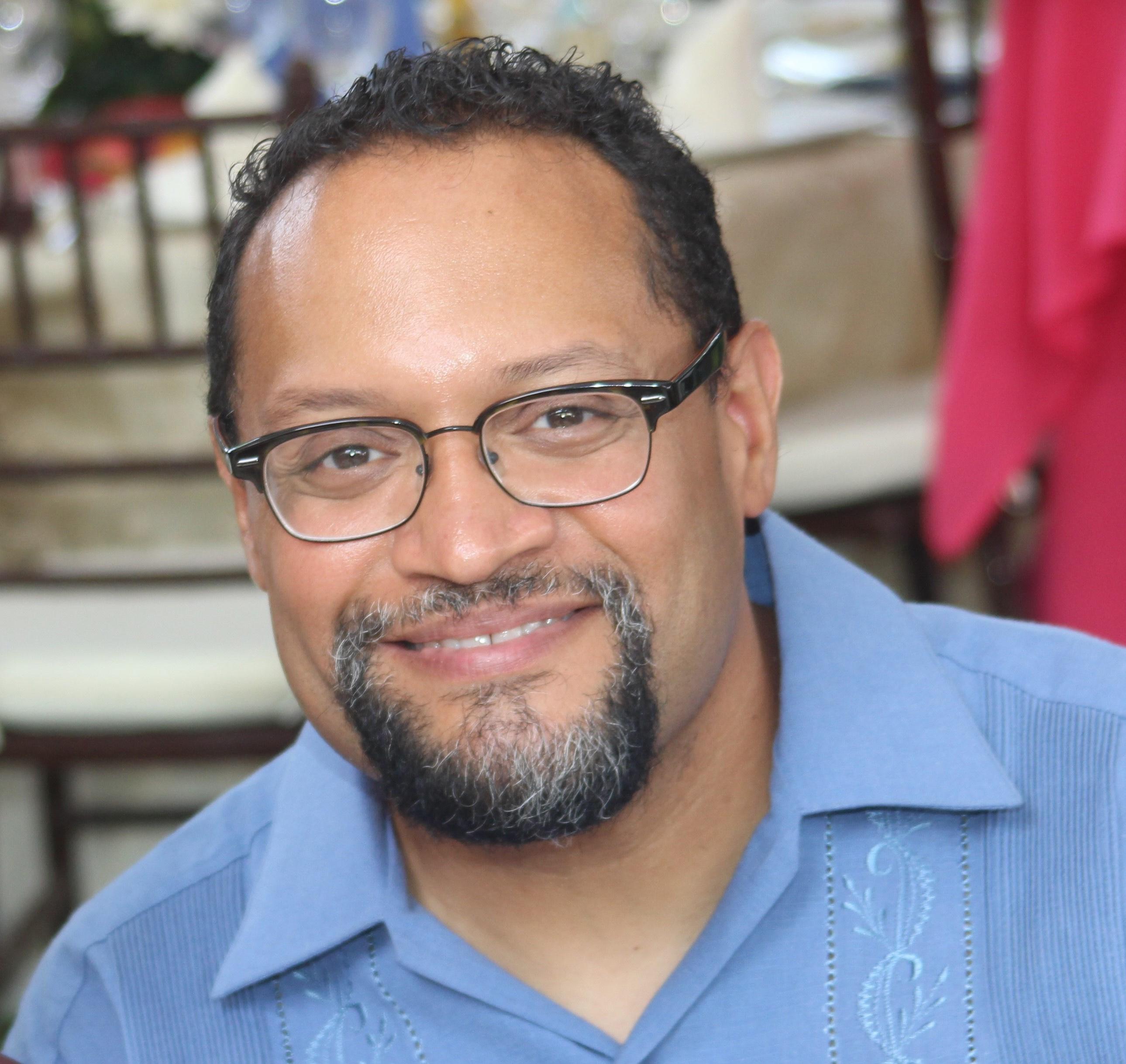 image of Carlos Figueroa