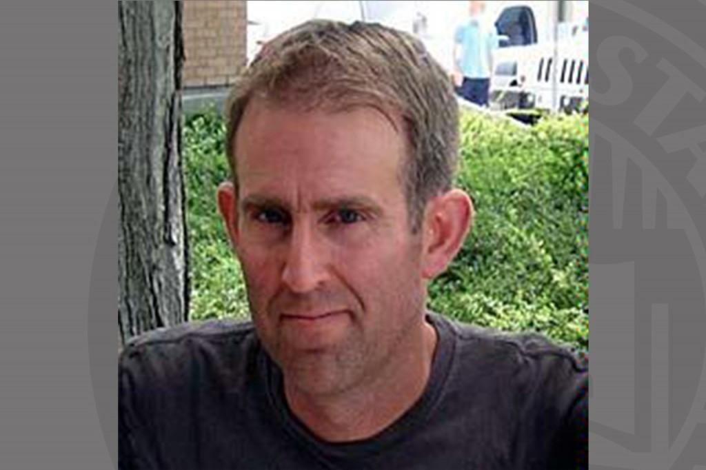 Brian McCuskey head shot