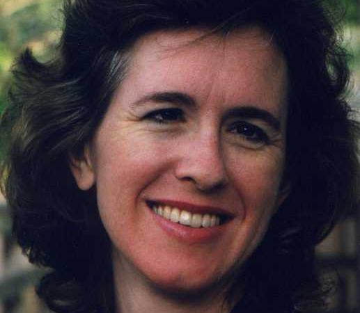 image of Carlyn Morenus