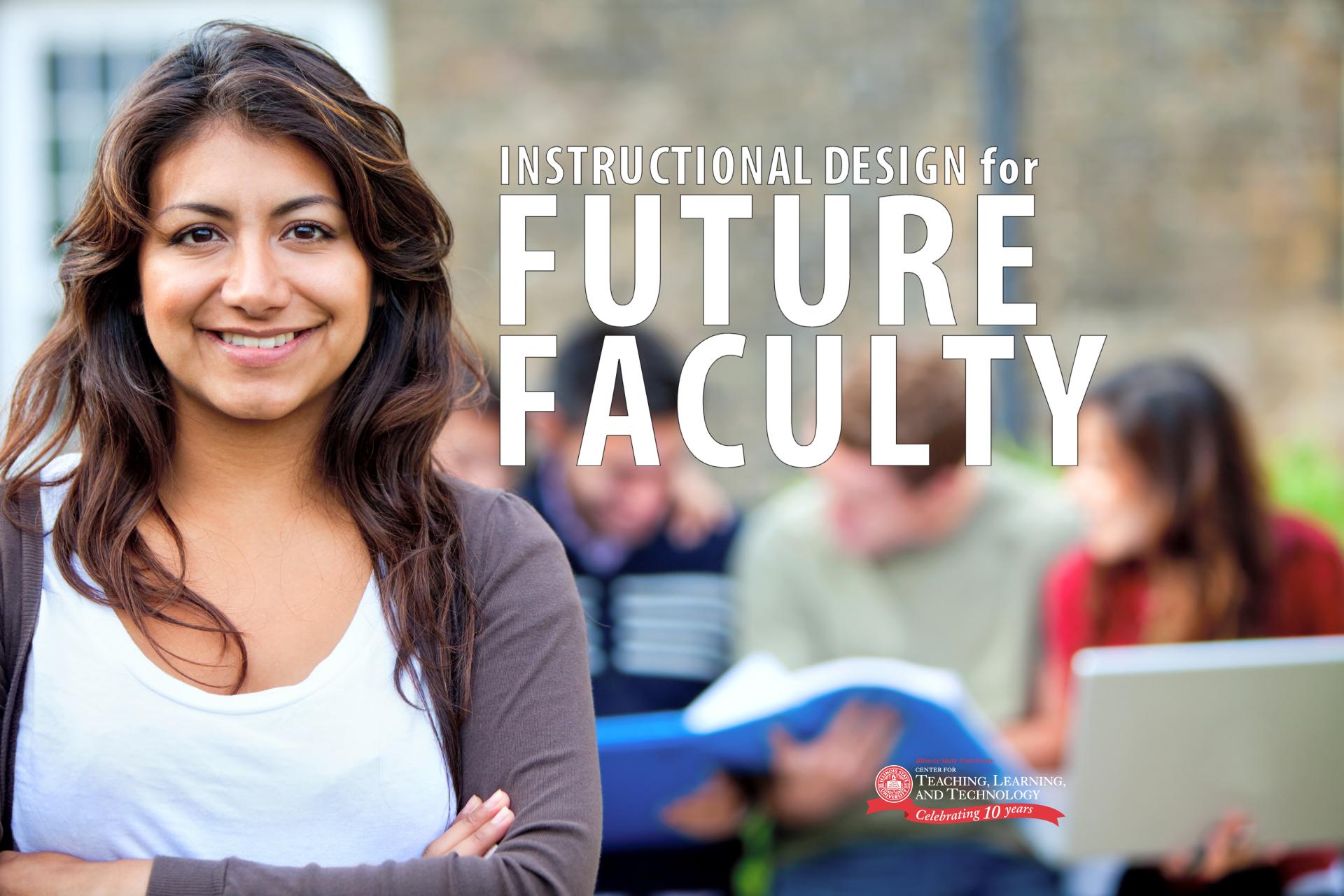 Future Faculty