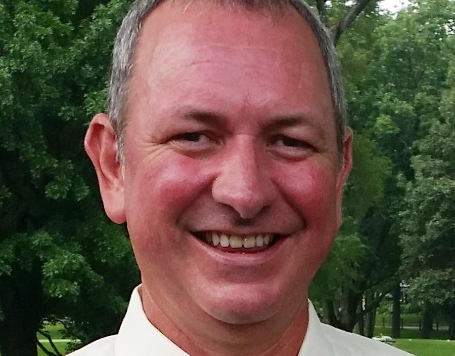 image of John Goodman