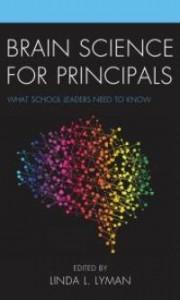 Brain Science for Principals