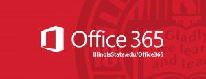image of office 365 logo