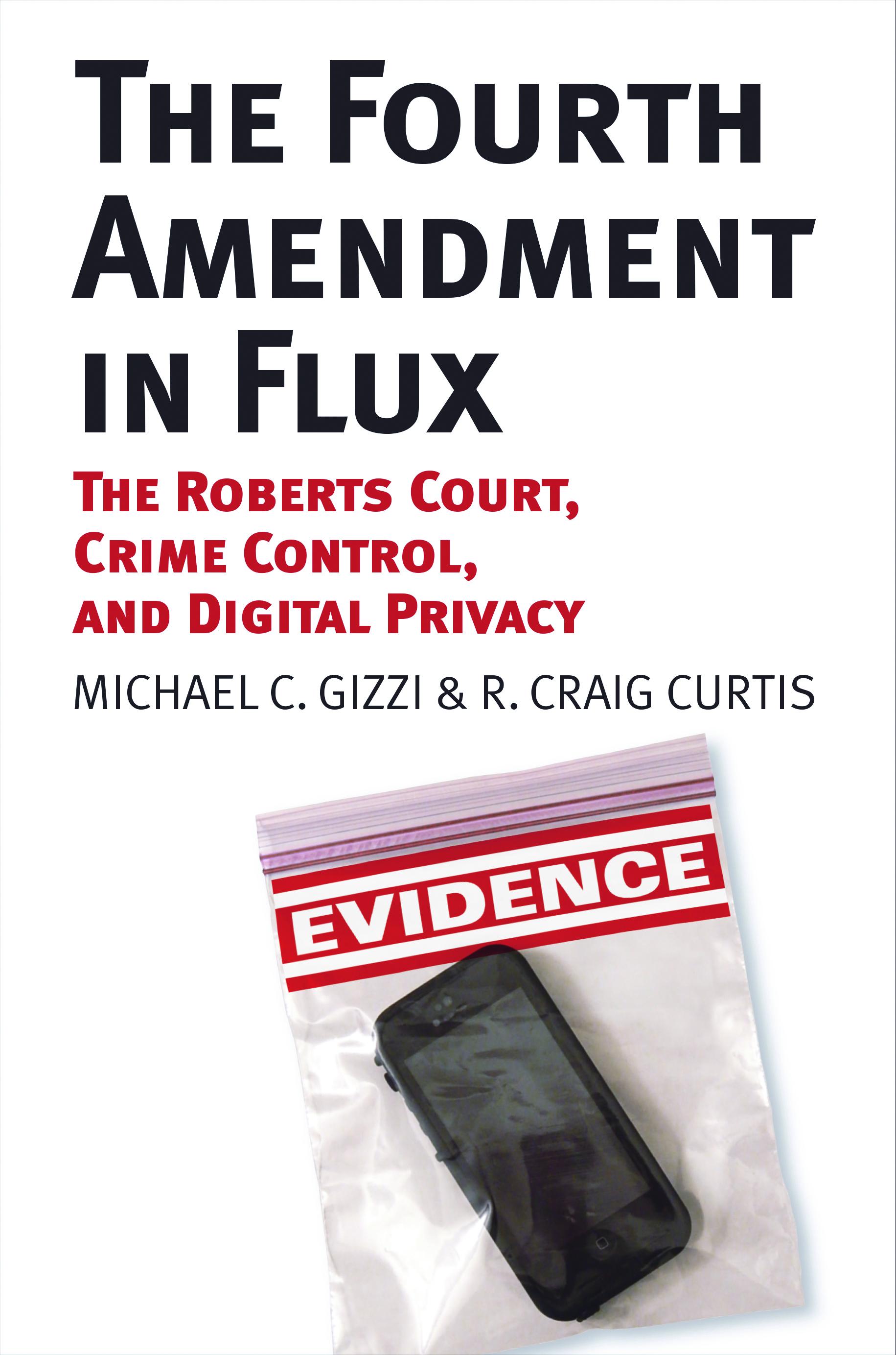 cover of Gizzi book