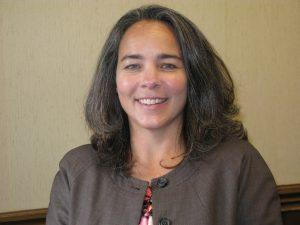 image of Jana Albrecht
