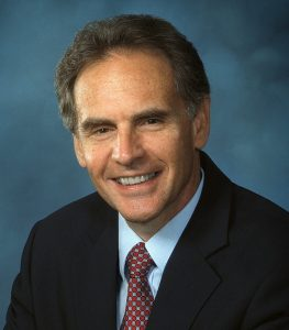 image of Michael O'Donnell