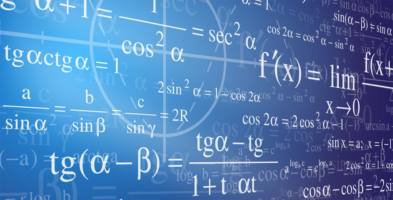 image of calculus formulas