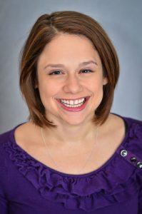 image of Lisa Vinney