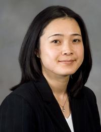 Dr. Chiharu Ishida