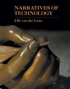 vanderlaan_book2