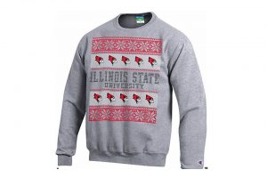 isusweater