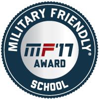 military-friendly-school-seal-2017
