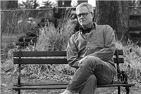 image of J.M. van der Laan