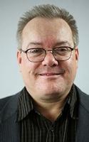 image of John McHale