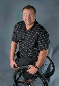 Picture of Matt Glowacki