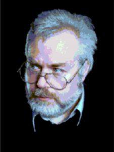Thomas Willmitch