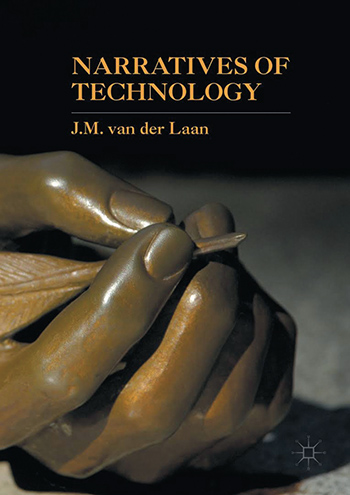Narratives of Technology book cover