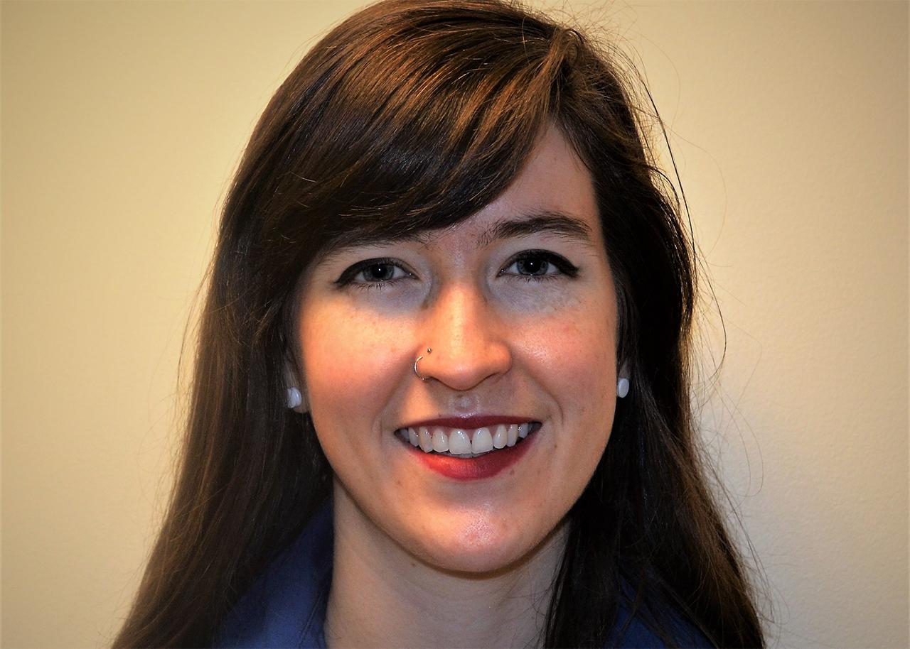 image of Lindsey Earl