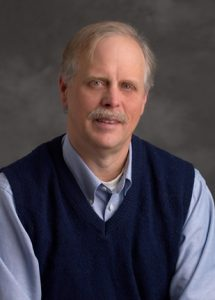 image of Mike Matejka