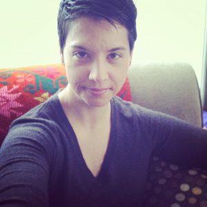 image of Tayna Diaz-Kozlowski