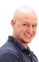 image of Erik Rankin