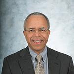 President Emeritus Al Bowman