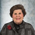 Lynda Lane