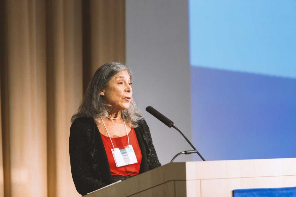 image of Barbara Jacoby