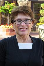 Ardith Kleindienst