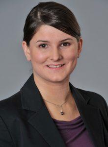 image of Inga Winkler