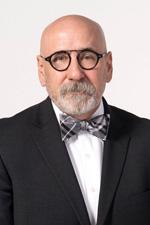 J. Michael Durnil