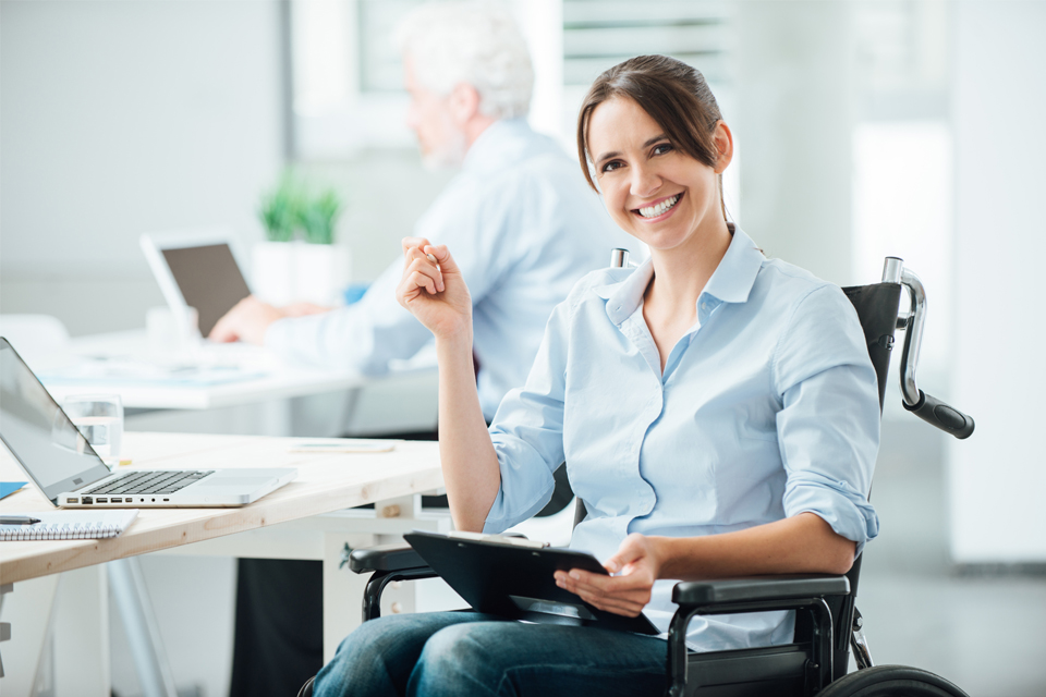 internships help student achieve career success