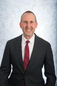 Paul Flessner