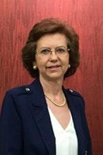 Dr. Denise Wilson
