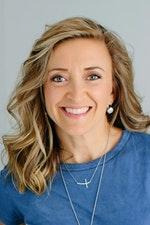 Dr. Valerie Wright
