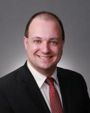 Picture of Head Attorney Coach