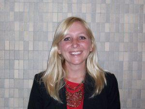 Katie Simpson headshot